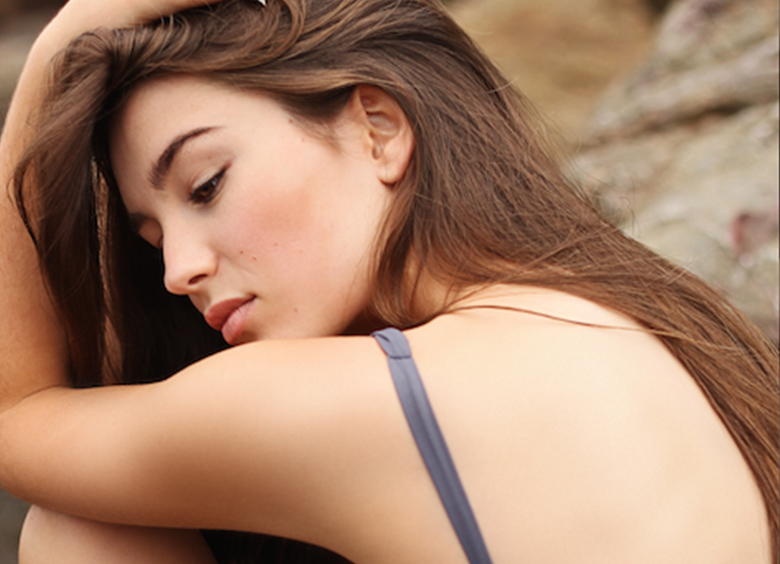 Hair Loss, Causes and Treatment