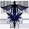 Indigo Integrative Health Clinic
