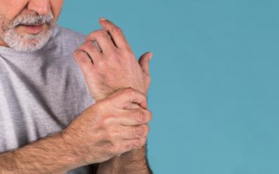 Managing Osteoarthritis